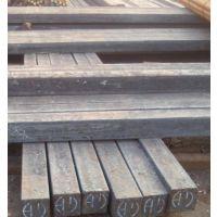 厂家现供应优质Q235A方钢