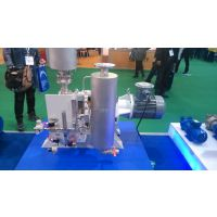 VOLM-干式螺杆真空泵SDP等螺距系列