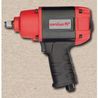 CAROLUS手动工具,CONTERFLEX棘轮扳手,CAROLUS钢丝钳