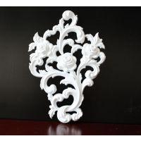 上海闵行石膏线浮雕花模具设计订做