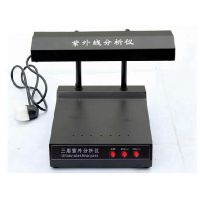 ZF-1紫外分析仪ZF-2/5三用紫外分析仪波长254nm/365nm检测仪器杭州齐威生产报价