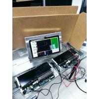 世迈腾推出WESTKONE 电路板故障诊断仪TESTIT 10