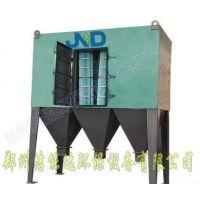 河南滤筒除尘器(LT-02D) 郑州洁能达