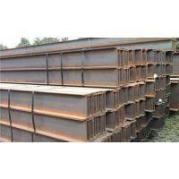 江西S275欧标H型钢报价 钢厂直销 欧标工字钢供应