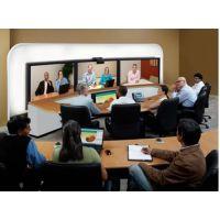 上海视频会议系统方案哪家性价比