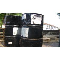 美国Hallstar耐低温增塑剂TP-95