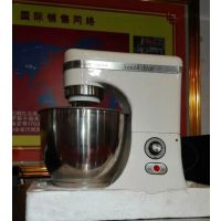 赛思达7升鲜奶机多少钱 NFB-7L鲜奶机现货供应