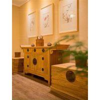 新中式家具|龙徽堂家具|上海新中式家具厂