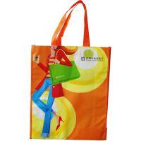 手提袋环保袋/无纺布袋拉链/无纺布袋尺寸