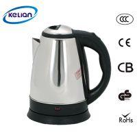 科联KL1801不锈钢热水壶 电水壶厂家
