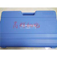 原装进口日本泉精器IZUMI液压工具 REC-S540充电式液压切刀