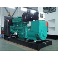 厦门工业发电机回收,工厂备用柴油发电机收购