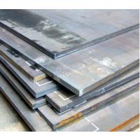 Q390现货上海钢板价格优惠价格低廉上海昊九常年库存50000余吨