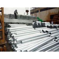 航图锌钢护栏(查看)、锌钢护栏供货商