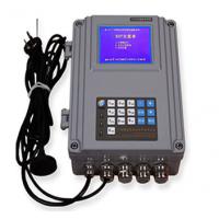 环保数据采集仪 型号:WD-BK37