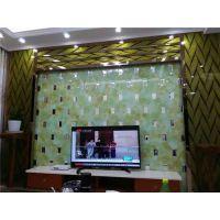 尊尚艺玻(在线咨询),东乡县艺术玻璃,艺术玻璃网