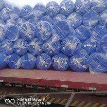 山东临沂平邑县塑料桶 包装桶生物醇油化工桶