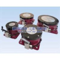 三坐标减震器利瓦环保科技(上海)有限公司质优价廉厂家直销