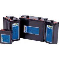 美国海志铅酸蓄电池HZB12-28价格