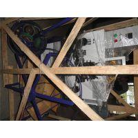 超迪机械(图)、定制C型钉机设备、C型钉机设备