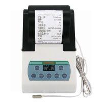 TX-130温湿度打印机/TX-130温湿度记录仪