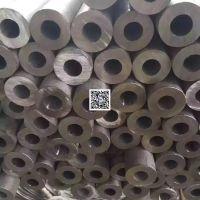 供应不锈钢大小口径冷拔工业管,不锈钢酸洗钢管