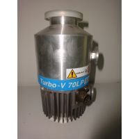 Varian Turbo-V 70LP涡轮分子泵维修