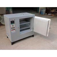 厂家重诚供应试验烤箱小型烘干箱物美价廉