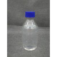 纳米银油漆添加剂抗菌防腐功能性油漆制作必备埃里克5000ppm