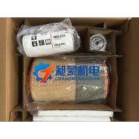 阿特拉斯空滤空气过滤器芯,进气管等厂家低价直销