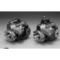 批发零售PARKER派克液压泵PHP10502R2P10