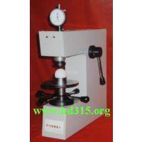 乒乓球硬度计(国产) 型号:EF3HP-1库号:M282925