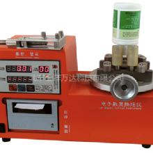 电子数显扭矩仪价格 WD-NLY-50A