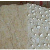 天水水泥防水剂|厂家直销|水泥防水剂价格
