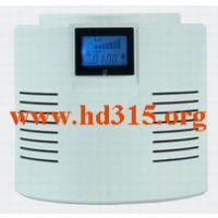 促销-特价-空气净化器/负离子发生器(国产优势) 型号:SBCR120