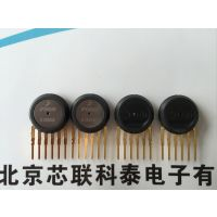 NXP飞思卡尔Freescal打印机50kPa热塑(PPS)纽扣式压力传感器MPX5050D