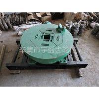 供应钻机轴齿钻探机配件钻机配件厂钻机齿轮水井钻机齿轮QQ382283221