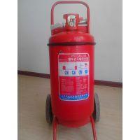 山东青岛七氟丙烷气体灭火安装调试钢瓶充剂