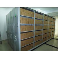 新乡档案密集架厂家新乡密集档案柜定制新乡书架货架批发价格18838811568李经理