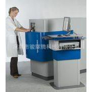 大量供应进口直读光谱仪 有色金属成分分析仪 钢铁合金元素分析仪