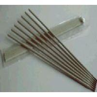 Nickel 141镍合金焊条 用于钢与镍异种材料间的焊接钢的表面堆焊
