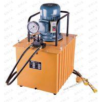 液压泵生产厂家,液压齿轮泵的型号,液压泵结构BD300-2