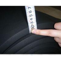 供应B1级橡塑海绵板生产厂家