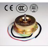供应移动空调电机/家电用电机/单相异步电动机