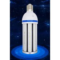 供应LED玉米灯厂家