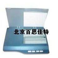 xt16421证件通/证件扫描机读设备(台式)