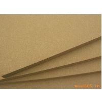 同发成批发供应各种厚度软木板(软木卷) 软木制品生产厂家