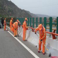 山东波形梁护栏板、热镀锌钢板护栏哪家工厂质量好?