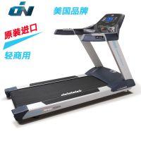 【原装进口】ION轻商用豪华跑步机IT6000会所别墅酒店跑步机苏州健身器材