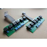 海德堡SMB控制模块主马达驱动板、脉冲触发板、磁励控制板维修销售